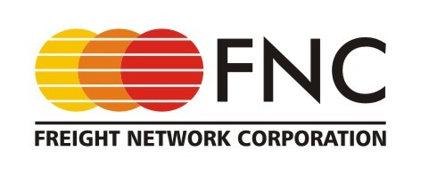 Logistics Network | FNC Group