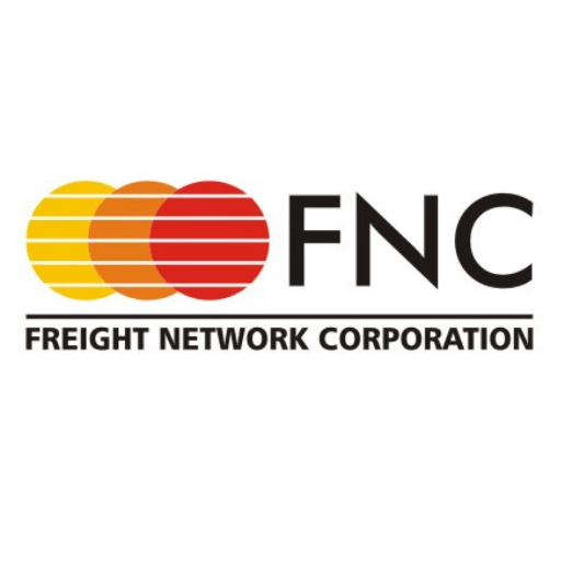 Freight Forwarder Network | Logistic Network | FNC Group