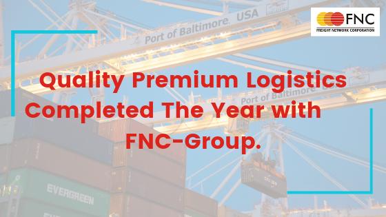 Quality premium logistics (1)