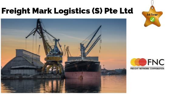 Freight Mark Logistics (S) Pte Ltd (1)
