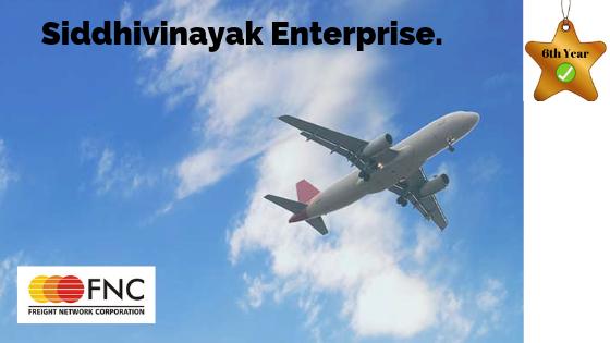 Siddhivinayak Enterprise