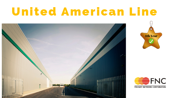 United American Line
