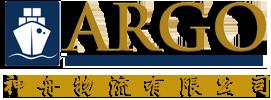 Argo Shipping Sdn Bhd