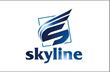 Skyline Logistics completed one year with FNC Network…