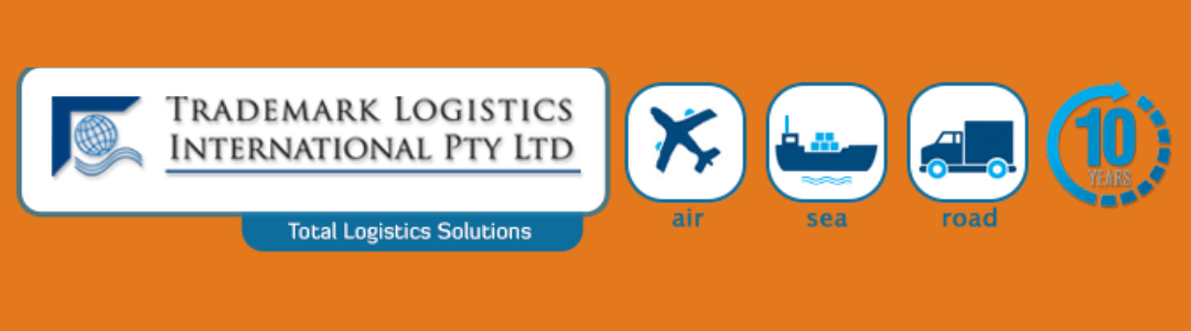 Trademark Logistics International Pty Ltd completed six years with FNC Group.
