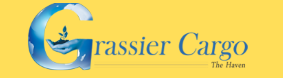 Grassier Cargo Co LLC completed three years with FNC Group…