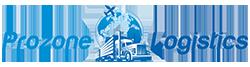 Prozone Logistics Inc