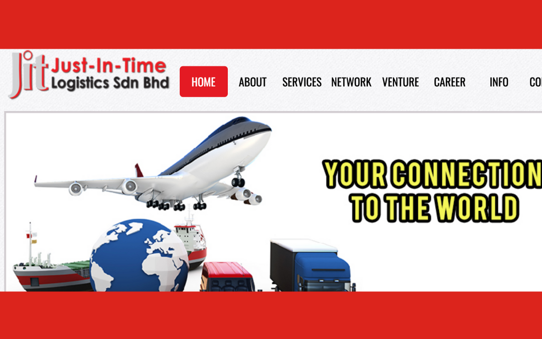 Just-In-Time Logistics Sdn. Bhd completed five years with FNC Group…