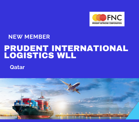 Prudent International Logistics WLL