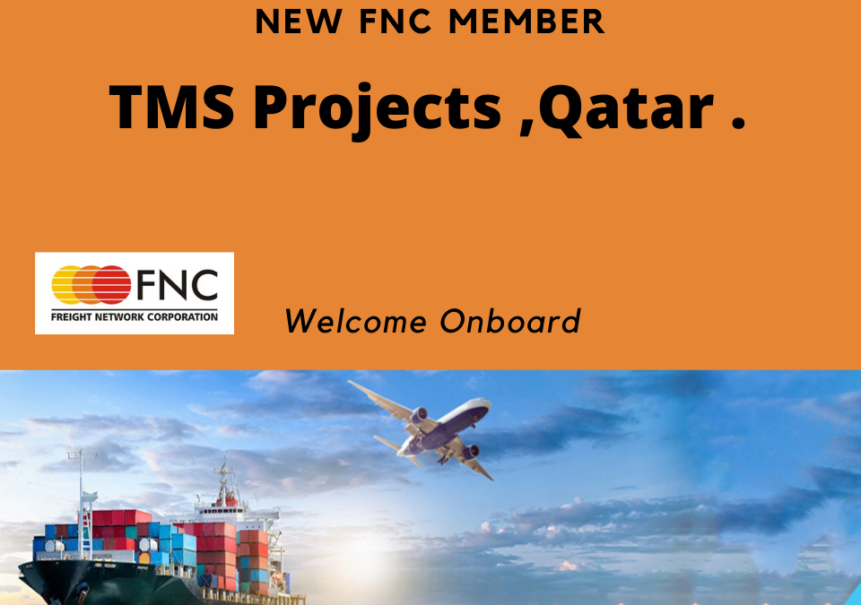 TMS Projects